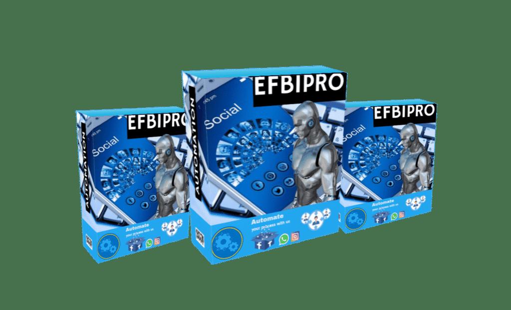 efbipro
